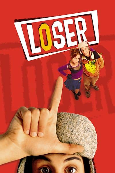 loser-2000