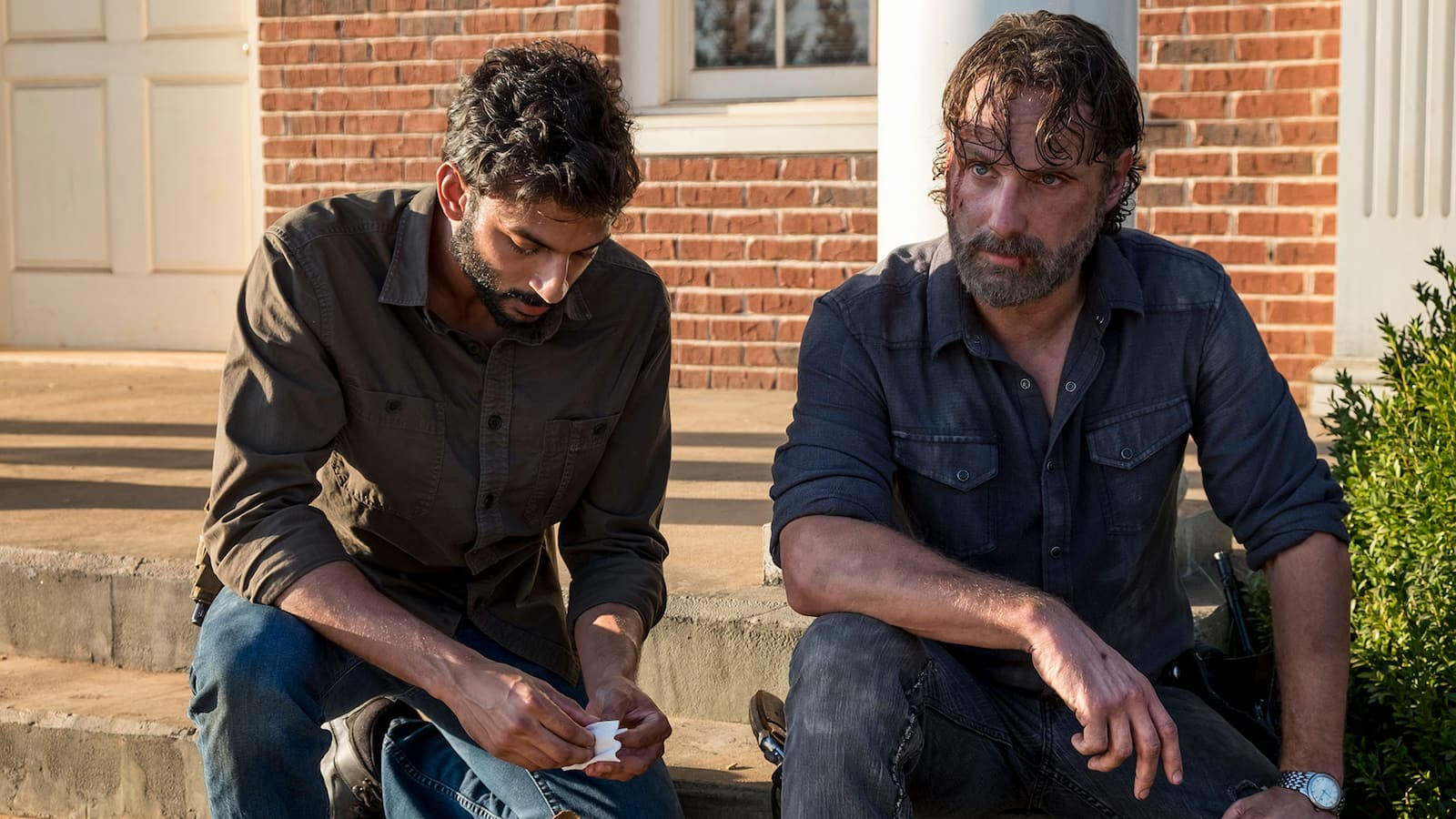 the-walking-dead/sesong-8/episode-13