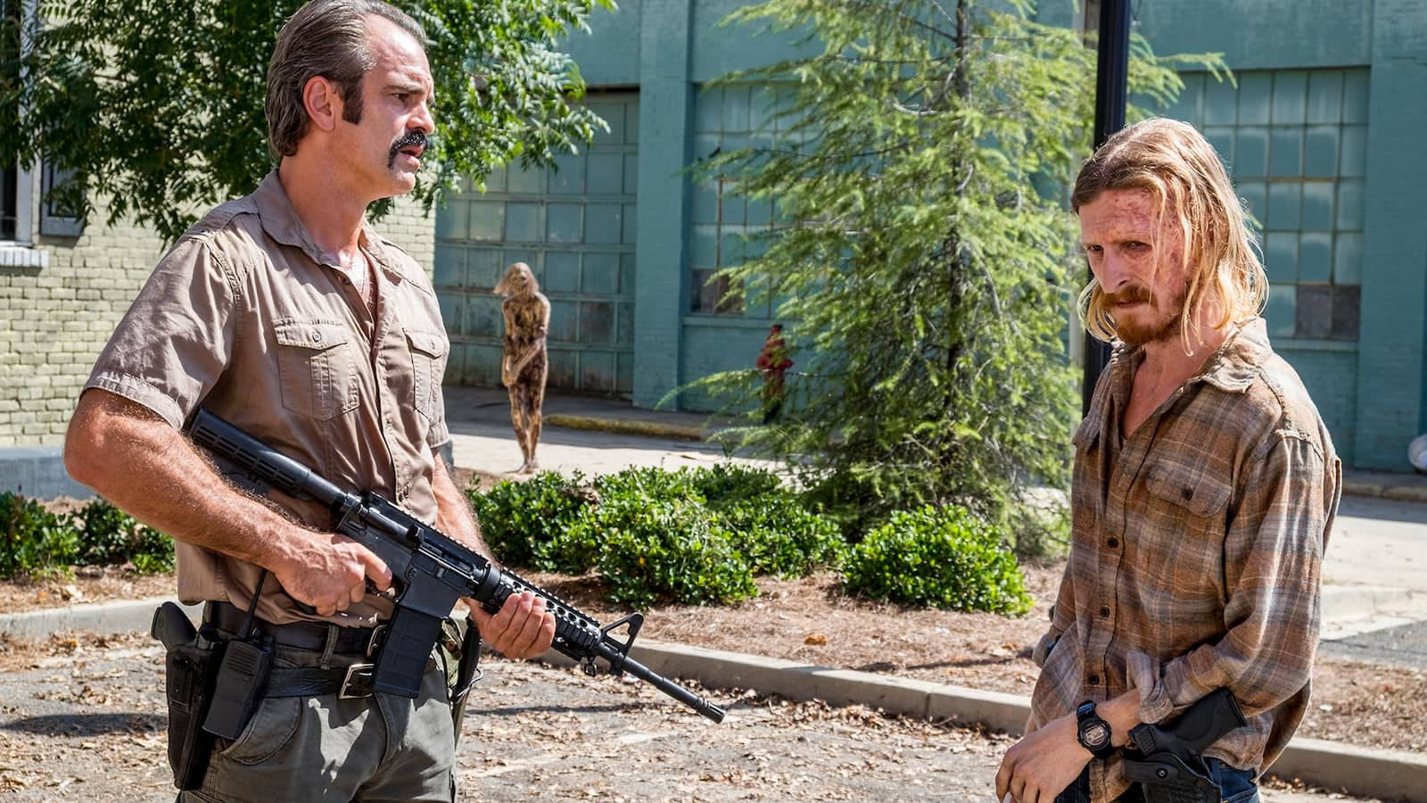 the-walking-dead/sesong-8/episode-12