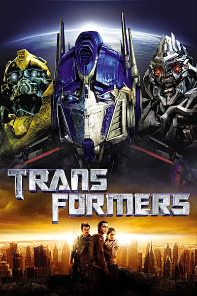 transformers-2007