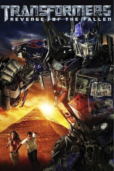 transformers-kaatuneiden-kosto-2009