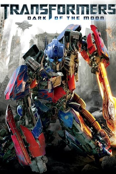 transformers-dark-of-the-moon-2011
