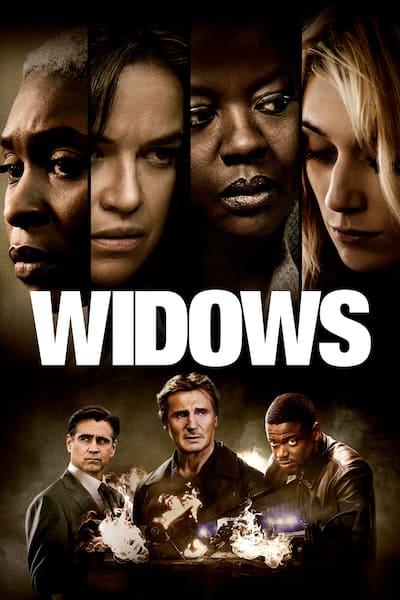 widows-2018