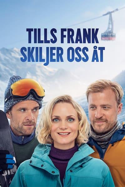 tills-frank-skiljer-oss-at-2019