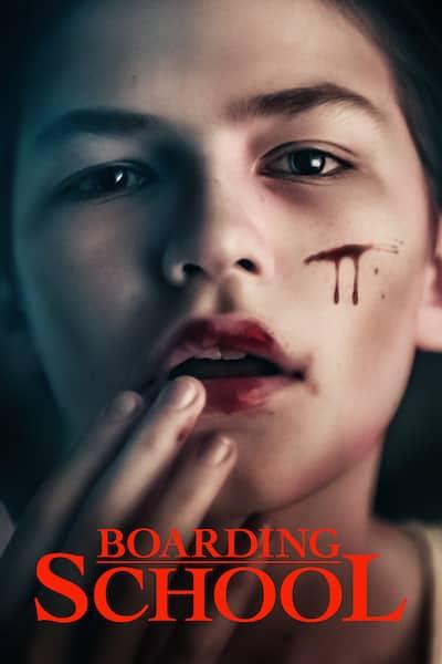 boarding-school-2018