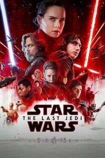 star-wars-the-last-jedi-osta-2017