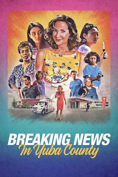 breaking-news-in-yuba-county-2021