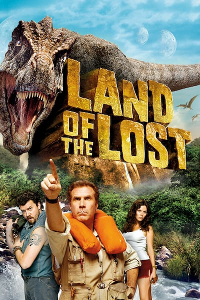 land-of-the-lost-2009