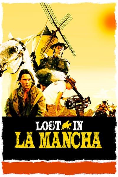 lost-in-la-mancha-2002