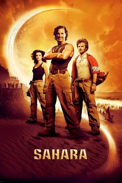 sahara-2005