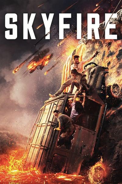 skyfire-2019