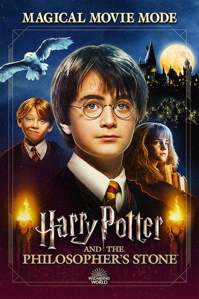 harry-potter-and-the-philosophers-stone-magical-movie-mode-2021