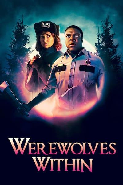 werewolves-within-2021