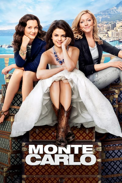 monte-carlo-2011