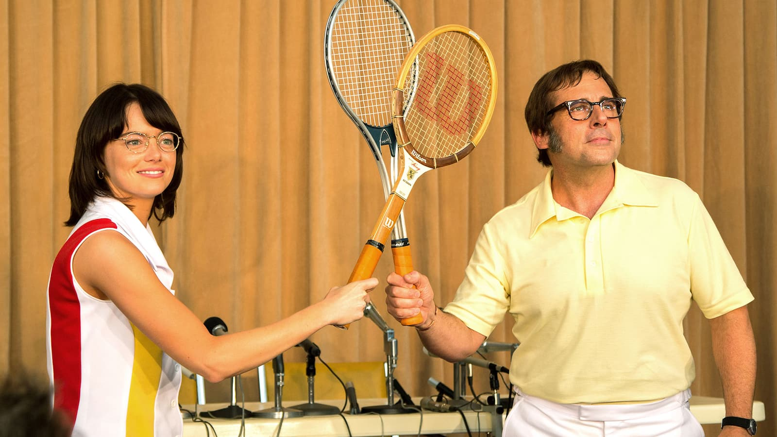 battle-of-the-sexes-2017