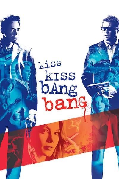 kiss-kiss-bang-bang-2005
