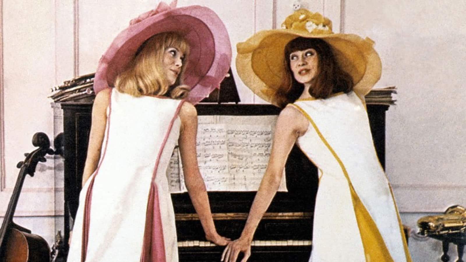 flickorna-i-rochefort-1967