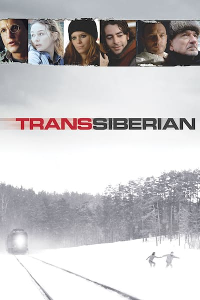 transsiberian-2008