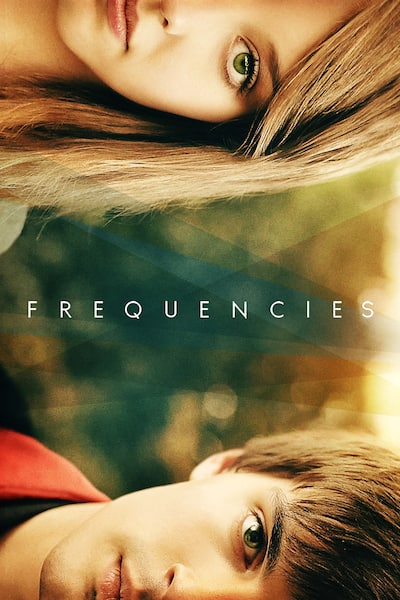 frequencies-2013