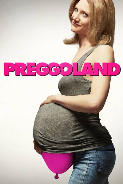 preggoland-2014
