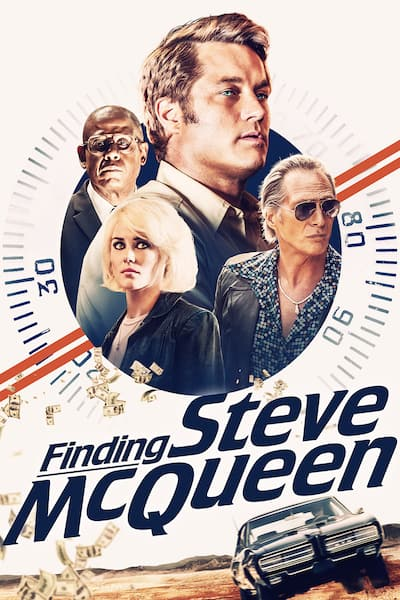 finding-steve-mcqueen-2018