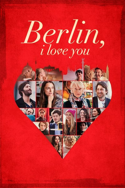 berlin-i-love-you-2019