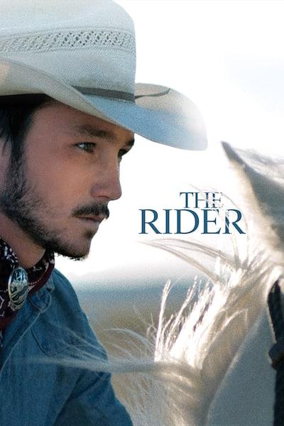 the-rider-2017