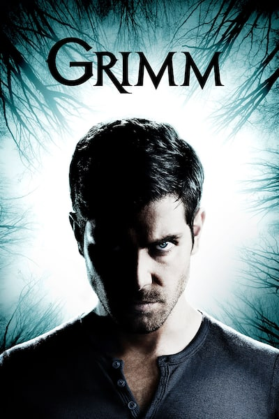grimm/sesong-2/episode-7