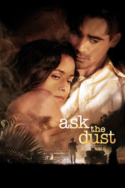 ask-the-dust-2006