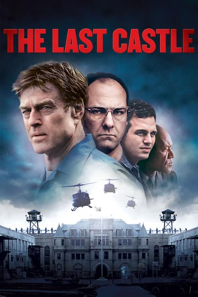 the-last-castle-2001