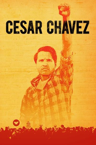 cesar-chavez-2014