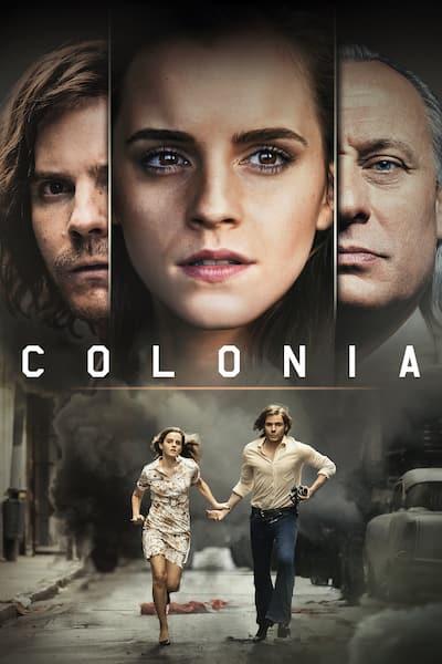 colonia-2016