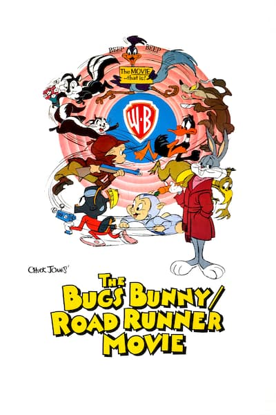the-bugs-bunnyroad-runner-movie-1979