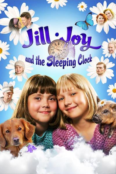 jill-joy-and-the-sleeping-clock-2018