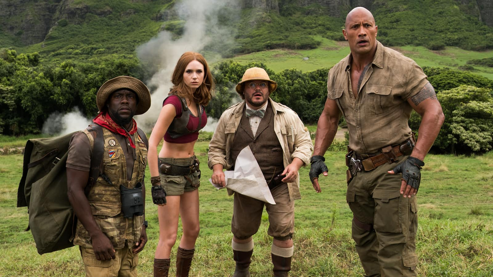 jumanji-welcome-to-the-jungle-2017