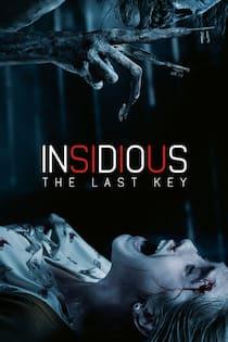 insidious-the-last-key-2018