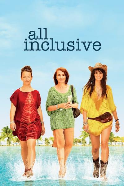 all-inclusive-2014