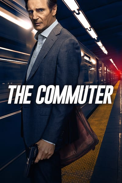 the-commuter-2018