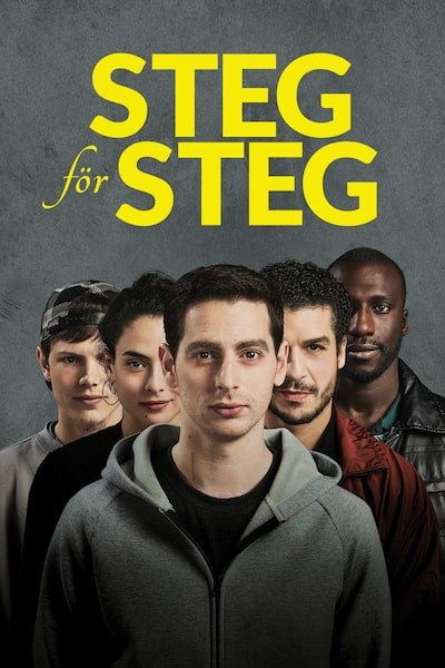 steg-for-steg-2016