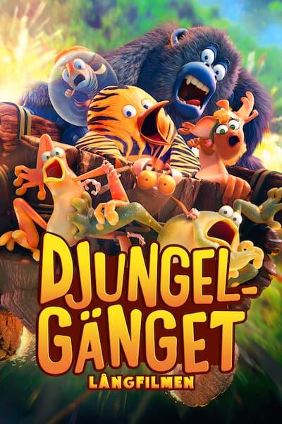 djungelganget-langfilmen-2017