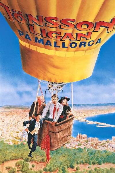 jonssonligan-pa-mallorca-1989