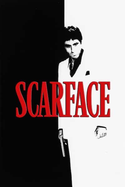 scarface-1983