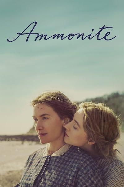 ammonite-2020