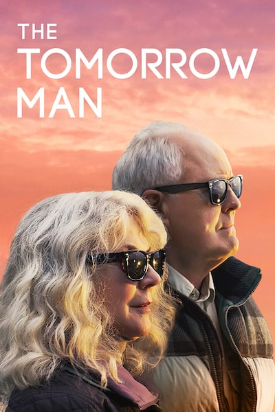 the-tomorrow-man-2019