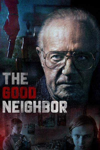 the-good-neighbor-2016