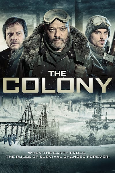 the-colony-2013