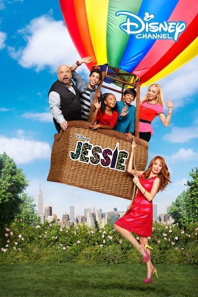 jessie/sasong-2/avsnitt-8
