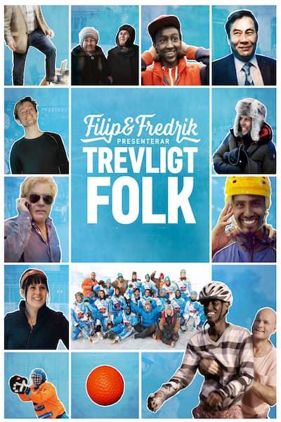 filip-och-fredrik-presenterar-trevligt-folk-2015