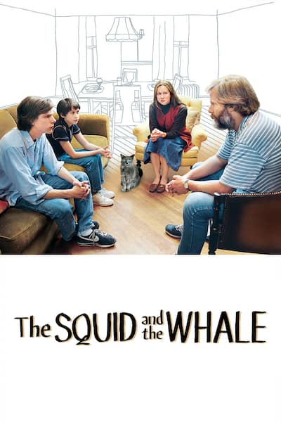 the-squid-and-the-whale-2005