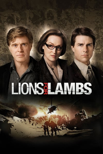lions-for-lambs-2007